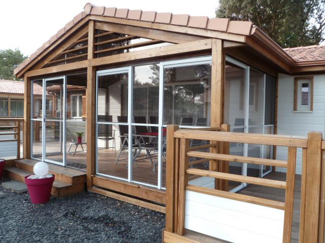 terrasse-bio-clim-abri-exterieur-bois-1