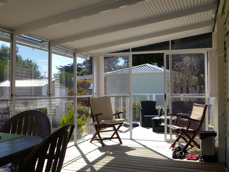 terrasse-bio-clim-abri-interieur-1